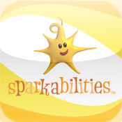 Post image for Sparkabilities review: my favourite videos for babies and toddlers
